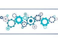 Optimize For Outcomes