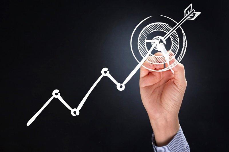 Business Intelligence for Entrepreneurs